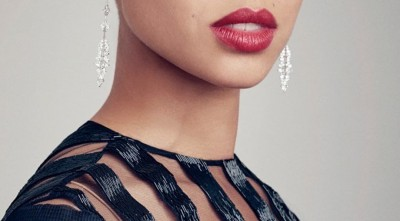 Gugu Mbatha-Raw for iPhone