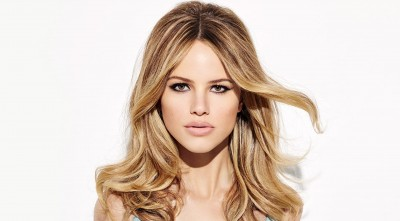 Halston Sage for Desktop