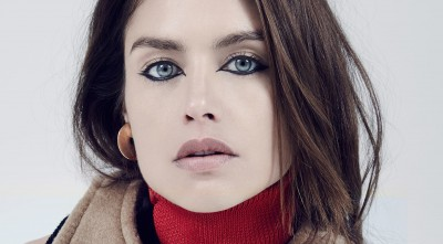 makeup Hannah Ware Full HD image