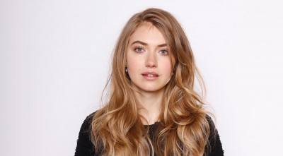 Imogen Poots High Quality