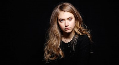 Imogen Poots High Resolution