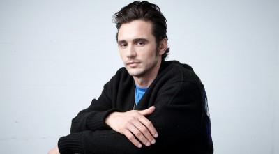 James Franco High Resolution wallpaper