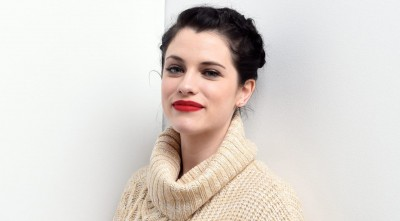 Jessica De Gouw High Quality