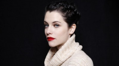 Jessica De Gouw High Resolution