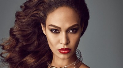 Joan Smalls Backgrounds