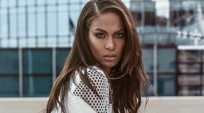 Joan Smalls High Quality Wallpaper