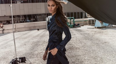 Joan Smalls High Resolution wallpaper