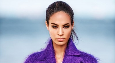 Joan Smalls New 2016 Picture