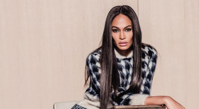 Joan Smalls 1080p Wallpaper HD