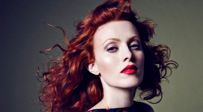 Karen Elson wallpapers HD