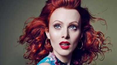 Karen Elson High Quality wallpapers