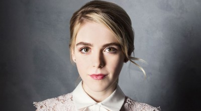 Kiernan Shipka High Quality wallpaper 1920x1080