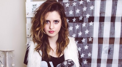 Laura Marano High Resolution