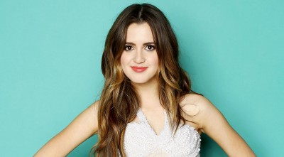 Laura Marano HD Desktop