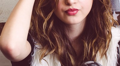 Laura Marano hair Photos