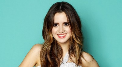 Laura Marano smile High Resolution Wallpapers