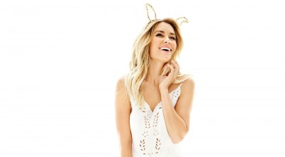 funny Lauren Conrad wallpapers