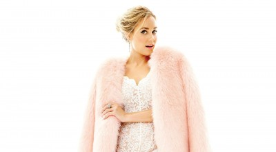 Lauren Conrad High Quality