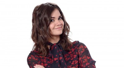 Maia Mitchell Images HD