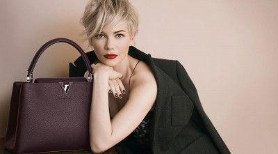 Michelle Williams HD Background