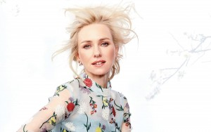 cute Naomi Watts wallpaper