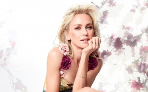 charming Naomi Watts for desktop