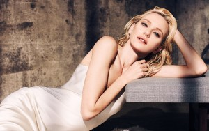 beautiful Naomi Watts HD wallpaper for PC