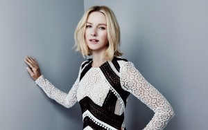 cool Naomi Watts High Resolution wallpaper