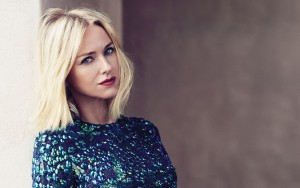 hair Naomi Watts HD photo