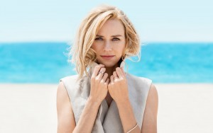 beauty Naomi Watts High Quality wallpaper