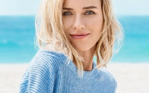 Android Naomi Watts new 2016 picture