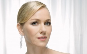 earrings Naomi Watts HD image