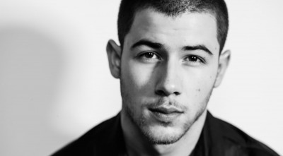 Nick Jonas 4k HQ