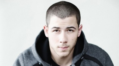 Nick Jonas High Quality