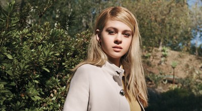 Nicola Peltz cute High Quality wallpapers