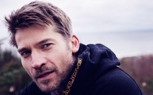 Nikolaj Coster-Waldau High Resolution wallpaper
