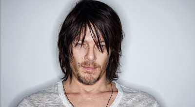 best Norman Reedus Wallpaper