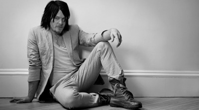 Norman Reedus High Resolution wallpaper