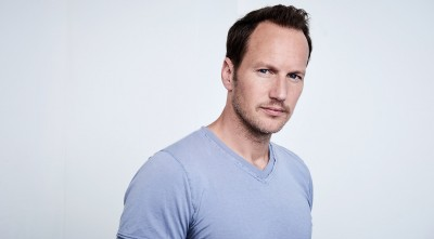 Patrick Wilson Wallpapers