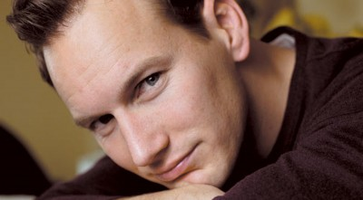 Patrick Wilson Images