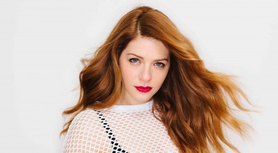 Rachelle Lefevre High Quality Wallpapers