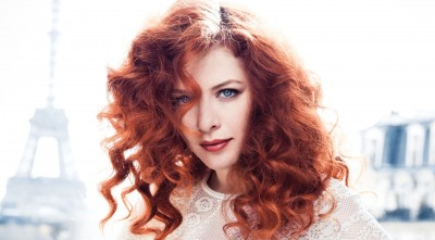 Rachelle Lefevre beautiful New 2016 Picture