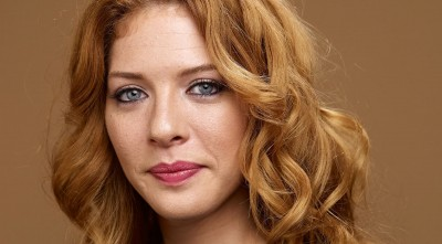 Rachelle Lefevre cute Photos