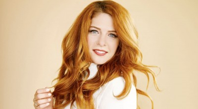 Rachelle Lefevre High Resolution wallpaper