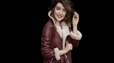 Rose Byrne full HD