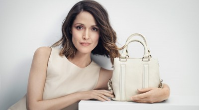 Rose Byrne High Resolution Wallpaper