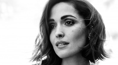 Rose Byrne for Desktop
