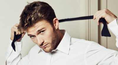 Scott Eastwood High Resolution Wallpaper