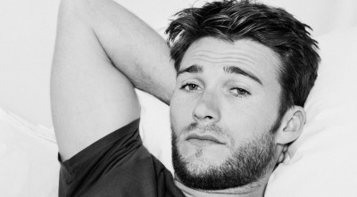 Scott Eastwood 1080p HQ