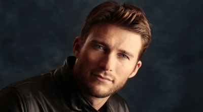 Scott Eastwood Widescreen HD